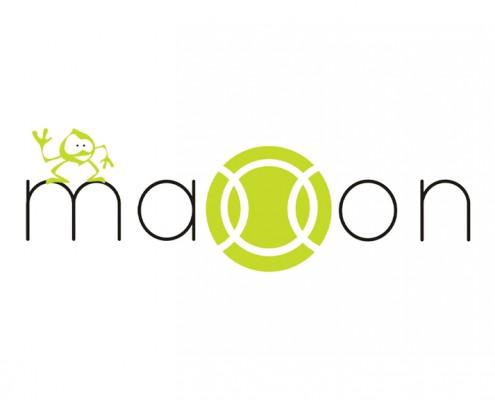 maxxon3