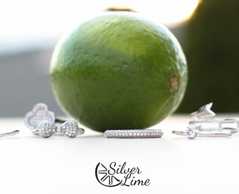 silverlime